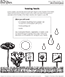 Chapter 6 - Sowing Seeds Activity (PDF)